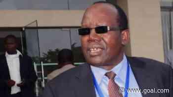 FKF Elections: SDT poll decision based on rhetoric, sideshows - Nyamweya