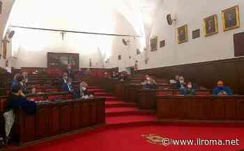 Città metropolitana, de Magistris a Pd: giochi politico-elettorali - ROMA on line