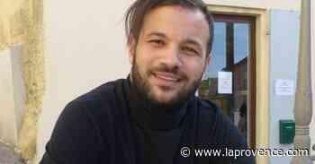 Lambesc : Karim Wahrani, un chanteur de raï (presque) anonyme - laprovence.com