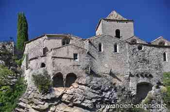 Vaison-La-Romaine Whispers History Around Every Ancient Corner - Ancient Origins