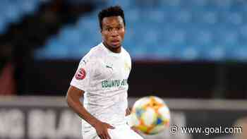 Zwane, Billiat and players to watch in MTN8 quarter-finals clashes
