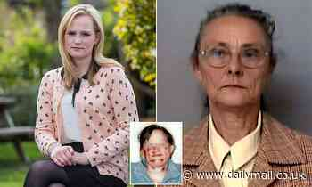 Britain's most sadistic mother drove our sister to 'take her own life', reveal two foster siblings