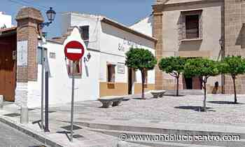El Santísima Trinidad de Antequera, único centro educativo de la provincia cerrado al completo por casos de Covid-19 - Cadena SER Andalucía Centro