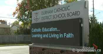 Durham Catholic students call for changes to uniform, including allowance of Black hair accessories