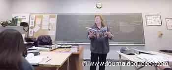 Une enseignante dénonce le racisme subi par ses élèves