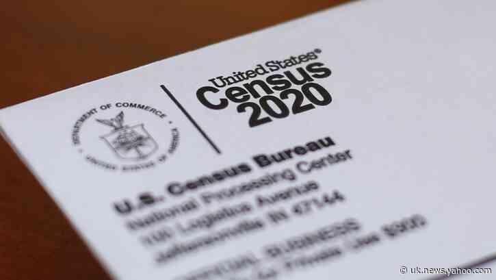 After census ruling, judges dismiss part of similar case