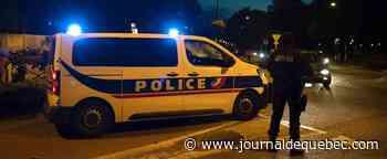 Victime d'un «attentat islamiste», un prof d'histoire décapité en région parisienne