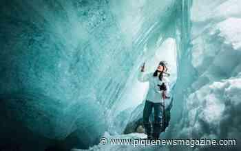 Tourism Whistler launches revamped marketing - Pique Newsmagazine