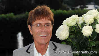 Cliff Richard facts: Pop legend's age, net worth, partner and more facts revealed - Smooth Radio