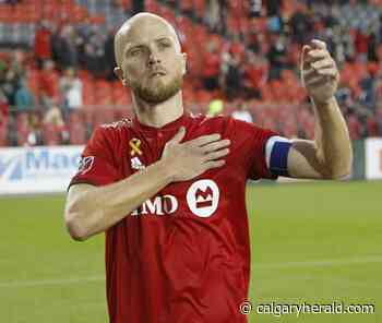 'Very good chance' Bradley returns before Atlanta - Calgary Herald