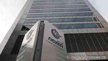 Office vacancy increases again in Calgary | CTV News - CTV Toronto