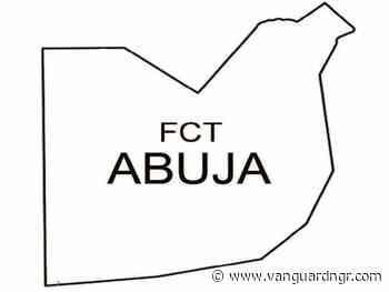 Gridlock: Abuja residents urge speedy completion of Dutse Alhaji road - Vanguard