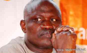 Eumeu Sene- Balla Gaye 2 prévu au mois de juillet Gaston Mbengue - - Dakar Midi
