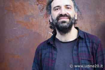 "Bollani ""Piano variations on Jesus Christ Superstar"" 16 ottobre a Sacile - Udine20 2020"