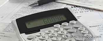 Les comptes bancaires sont-ils imposables au décès ?