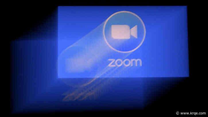 Grant County Democratic Zoom meeting hacked, FBI investigates