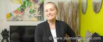 Le cancer du sein paie pour la COVID