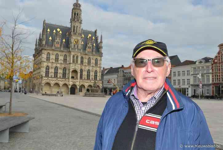 """Stad bereidt zich voor op publiekloze Ronde van Vlaanderen: """"Topdag wordt flopdag"""""""