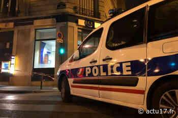 Bagneux : Au volant d'un SUV, il refuse le contrôle et fonce volontairement sur un policier qui fait feu - Actu17