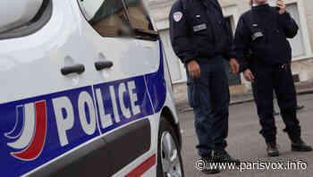 Bagneux(92) : un automobiliste tente de renverser un policier - Paris Vox