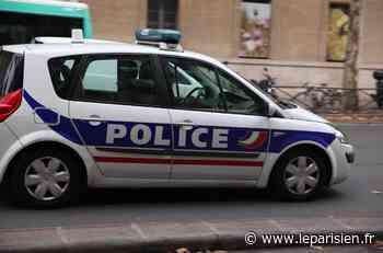 Bagneux : un automobiliste fonce sur un policier - Le Parisien