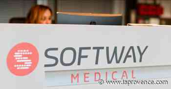 "Meyreuil : ""CHU Project"", le programme inédit de Softway Medical - La Provence"