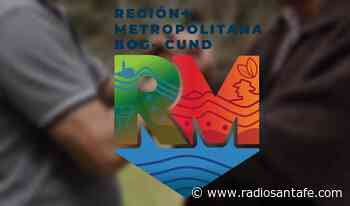 Desde Sopó se cumplió Audiencia de región metropolitana Bogotá-Cundinamarca - Radio Santa Fe