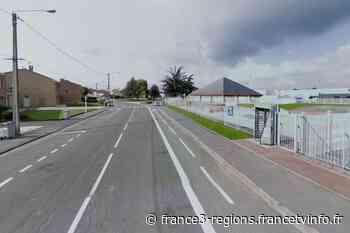 Après l'accident mortel d'Annoeullin, le chauffeur mis en examen pour homicide involontaire - Franceinfo