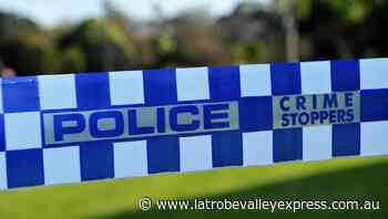 Man seriously injured after Traralgon home invasion - Latrobe Valley Express