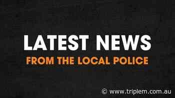 A Woman Has Been Grabbed & Dragged Towards A Park In Traralgon - Triple M