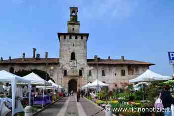 Consorzio dei Comuni dei Navigli: ad Albairate, Corbetta e Cusago in programma eventi e festival | Ticino Notizie - Ticino Notizie
