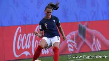 D1 féminine : trois joueuses des Girondins de Bordeaux positives au coronavirus - France Bleu