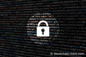 Marktkapitalisierung von Monero (XMR) erreicht 2-Jahreshoch - Blockchain-Hero