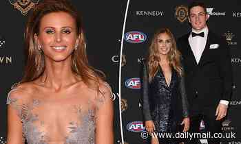 Stylist reveals the behind-the-scenes chaos of styling the Brownlows amid the COVID-19 pandemic