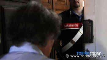 """Nichelino, genitori denunciano la figlia violenta: """"Viviamo nella paura da due anni"""" - TorinoToday"""