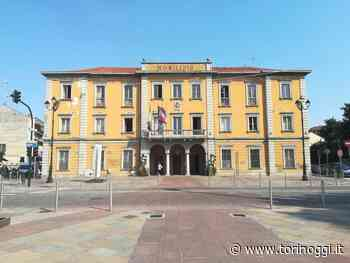 Il Comune di Nichelino stanzia 30 mila euro per la sistemazione dei parcheggi - TorinOggi.it