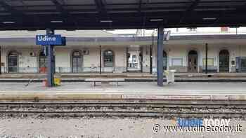 Lavori sulle linee ferroviarie fino a dicembre per mantenere elevati gli standard di affidabilità - UdineToday