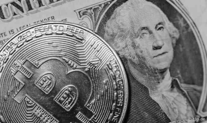 Hacker stehlen 150 Millionen Dollar von Kryptobörse Kucoin - t3n – digital pioneers