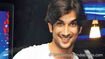 Drug case linked to Sushant Singh Rajput's death: NCB arrests Jay Madhok for consuming and selling drugs