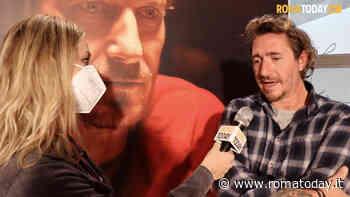 """""""Mi chiamo Francesco Totti"""" alla festa del Cinema di Roma: l'intervista al regista Infascelli"""