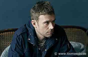 """Blur"": Damon Albarn ist offen für Reunion - LooMee TV"