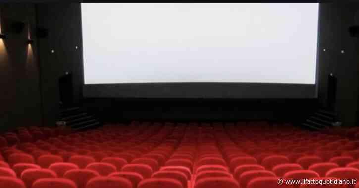 Il Covid chiuderà le sale cinematografiche? Hollywood e l'economica tentazione dello streaming. E Disney ormai lo fa già