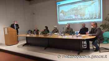Un contagiato al convegno e una classe in quarantena a Montagnana. Nella città murata 16 positivi - Il Mattino di Padova