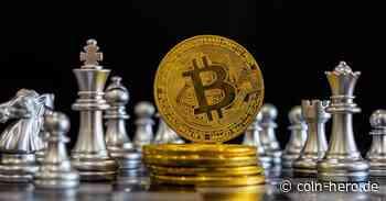 Coinbase- und Huobi-Börsen führend beim Bitcoin-Volumen - Coin-Hero