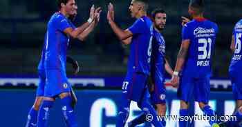 Liga MX: Cruz Azul y el video que 'alborota' a la afición previo al duelo vs Tigres UANL - Soy Futbol