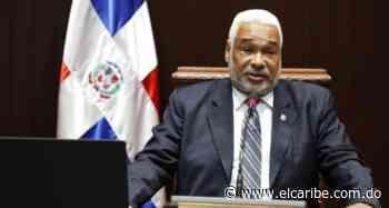 PGR interrogará a Camacho, Robert De La Cruz y Wilson Paniagua por sus declaraciones juradas bienes - El Caribe