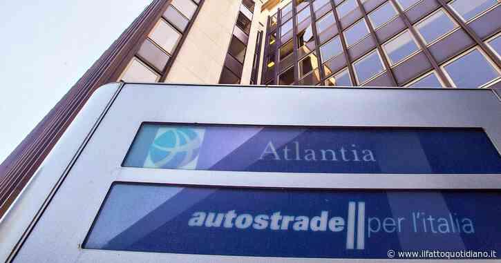 Atlantia vende il 49% di Telepass al private equity svizzero Partners group per 1 miliardo. Entro lunedì l'offerta di Cdp per Autostrade