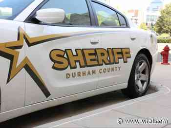 'We cannot arrest the crime away;' Durham police chief, sheriff address rising crime rates