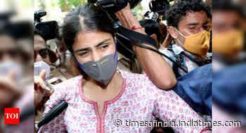 Rhea to take legal action against Ankita?