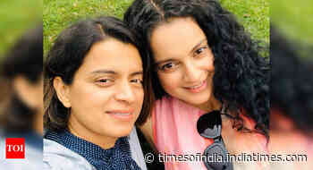 FIR to be filed against Kangana, here's why?
